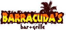 barracudas-logo