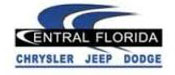 central-florida-chrysler-jeep-dodge