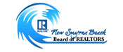 new-smyrna-beach-board-realtors