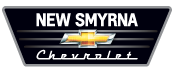 new-smyrna-chevy